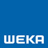 WEKA Business Media AG