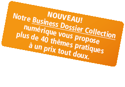 Business Dossier Collection