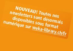 WEKA Digital Library