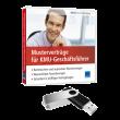WEKA Tool-Collection «Musterverträge für KMU-Geschäftsführer»
