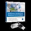 Rechtssichere Checklisten und Mustertexte für die Kündigung auf 1 USB-Stick