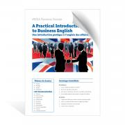 A practical introduction to Business English