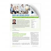 Der HR-Developer