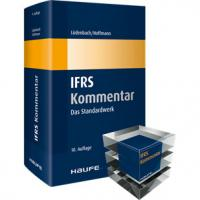 IFRS Kommentar