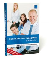 Human Resource Management - Jahrbuch 2014