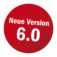 neue Version 6.0